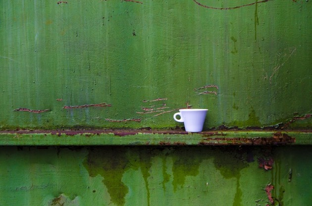 coffee-2247216_640